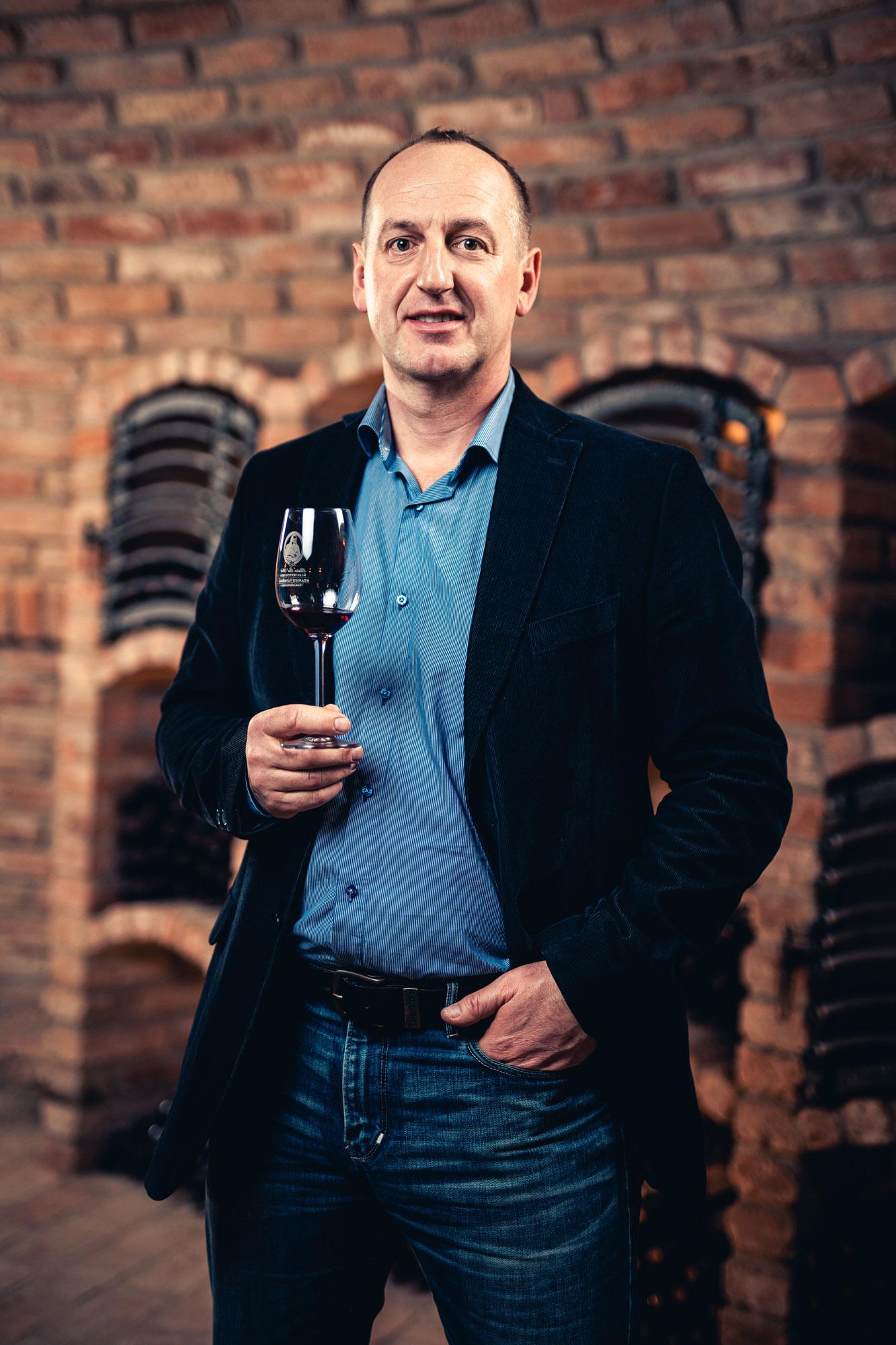 Vinařství Krejčiřík_image