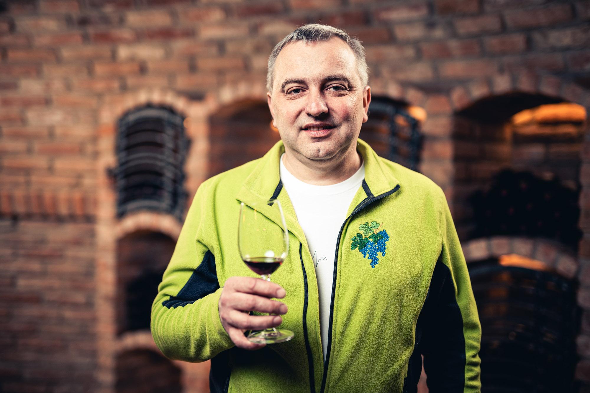 Víno Zborovský_image