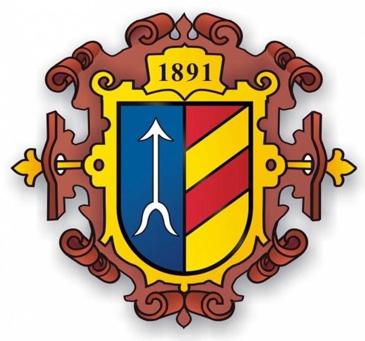 město Velké Pavlovice