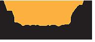 Vinařství Mikulica logo