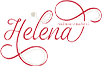 Vinařství Helena logo