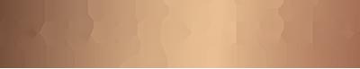 Vinařství Krejčiřík logo